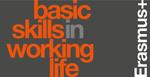 https://www.step-institute.org/wp-content/uploads/2016/09/Erasmus_logo_150.jpg