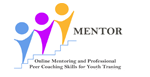 https://www.step-institute.org/wp-content/uploads/2018/03/mentor.png
