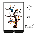 https://www.step-institute.org/wp-content/uploads/2018/06/uptoyouth.png
