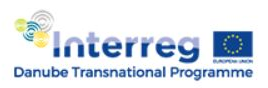 https://www.step-institute.org/wp-content/uploads/2018/09/interreg.png