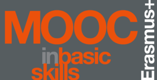 https://www.step-institute.org/wp-content/uploads/2019/09/logo_mooc-320x164.png