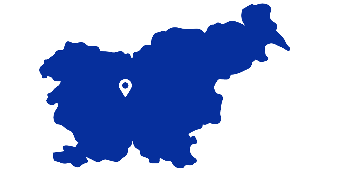 https://www.step-institute.org/wp-content/uploads/2020/01/slovenia_map_step-01-01.png