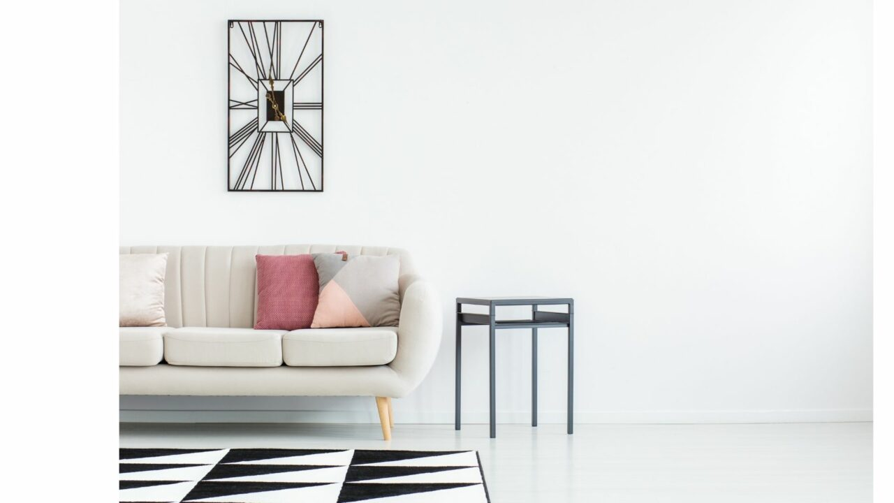 https://www.step-institute.org/wp-content/uploads/2021/02/furniture-1280x720.jpg