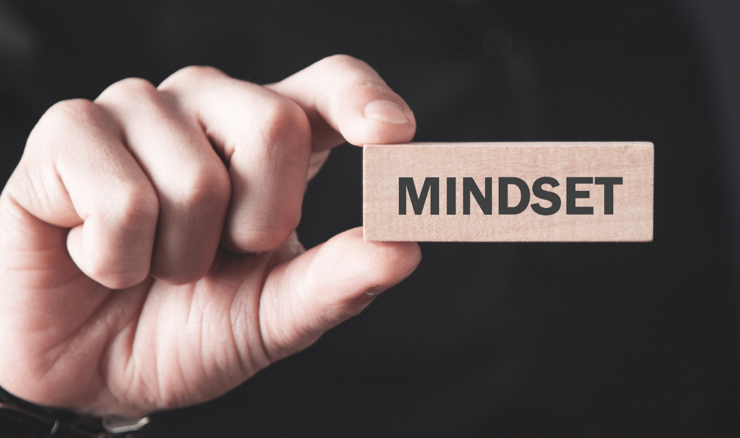 https://www.step-institute.org/wp-content/uploads/2021/08/MINDSET-1080x640.png