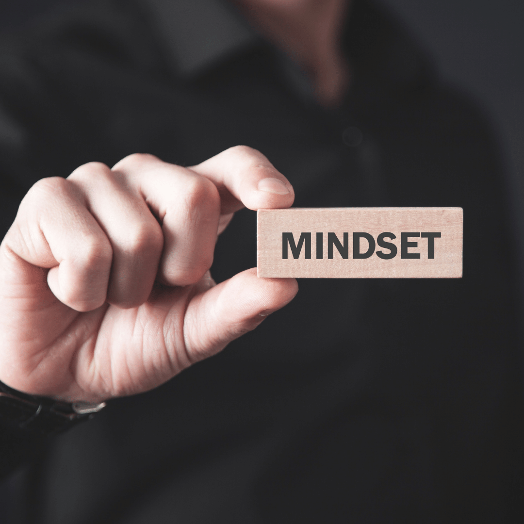 https://www.step-institute.org/wp-content/uploads/2021/08/MINDSET.png